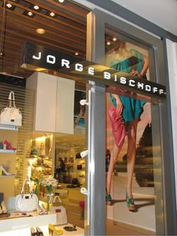 Jorge Bischoff - Rio Design Barra