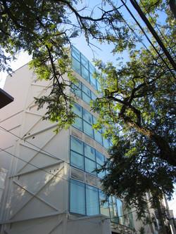Hospital do Rio