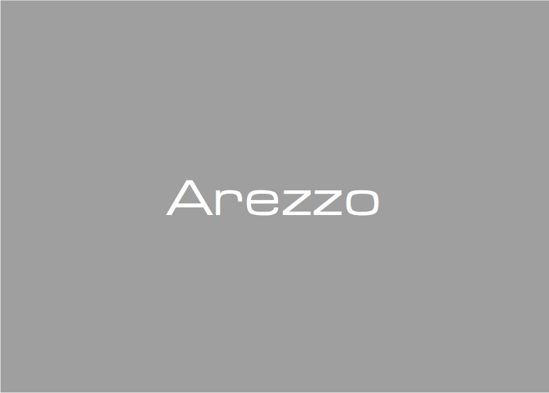 Arezzo - Ilha Plaza Shopping