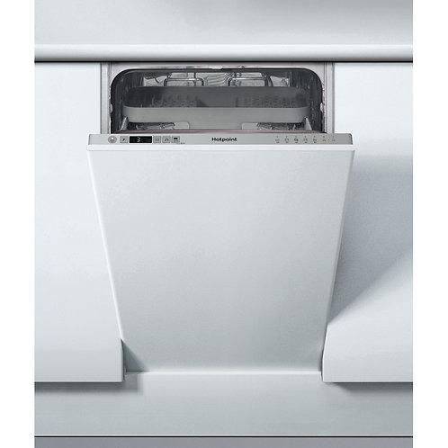 Hotpoint HSIC3M19C 45cm Fully Integrated Dishwasher