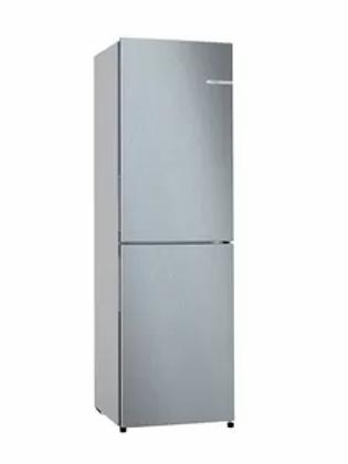 Bosch KGN27NLFAG Fridge Freezer