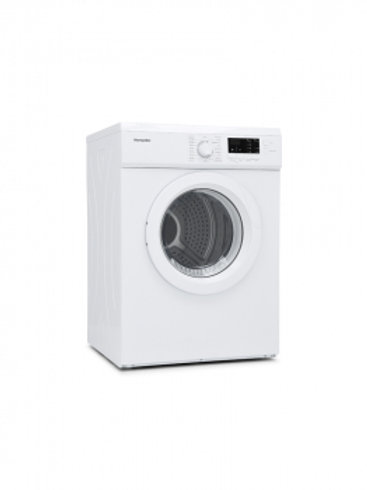 Montpellier MVSD7W 7kg Vented  Dryer