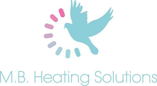 M.B. Heating Solutions are proud to support Yorkshire Children's Trust, a local charity, helping local children