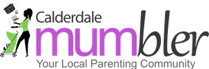 Calderdale Mumbler supporting Yorkshire Children's Trust with a lovely article on their blog.