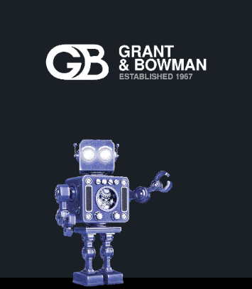 Grant and Bowman are proud to support Yorkshire Children's Trust, a local charity in Yorkshire