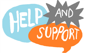 Get help and support from Yorkshire Children's Trust, a truly Yorkshire Childrens Charity