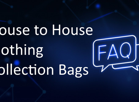 House to House Collections