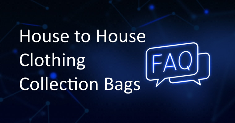 House to House Collections with Unicare