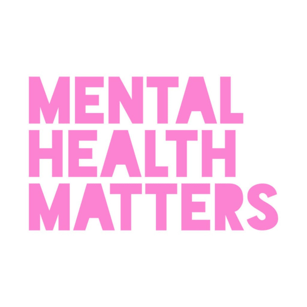 Mental Health Matters at Yorkshire Children's Trust