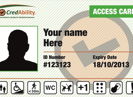 YCT Partner with Nimbus to Provide Access Card
