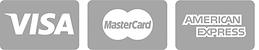 card logos.png