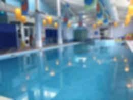 WS pool.jpg