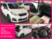 car pink box.jpg