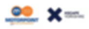 logos mp and xs.PNG