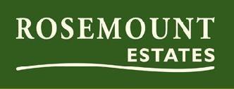 Thornton family from Rosemount Estates donates to Yorkshire Children's Trust