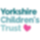 Yorkshire Children's Trust - A local charity, helping local children. Childrens charity in Halifax. Childrens charity in West Yorkshire, Childrens charity in Yorkshire www.yorkshirexchildren.org is now www.yctrust.uk