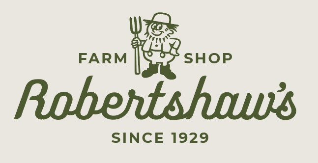 Robertshaws Farm Shop are proud to support Yorkshire Children's Trust, a local charity, helping local children