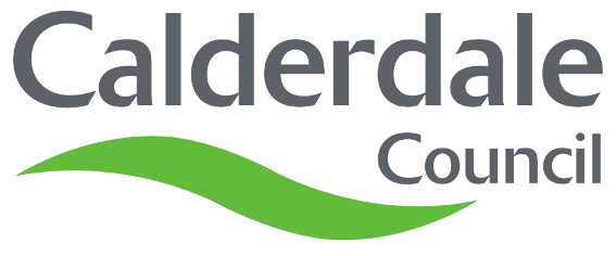 Calderdale Council support Yorkshire Children's Trust with a small community grant