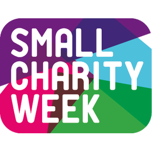 During Small Charity Week 2020, Social Responsibility interviews Simon from Yorkshire Children's Trust, a local Yorkshire childrens charity