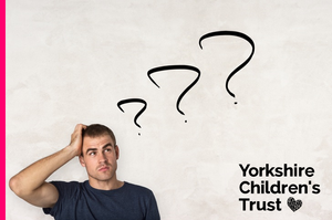 Confused about raising funds for Yorkshire Children's Trust. Worried about Sponsorship and Gift Aid?