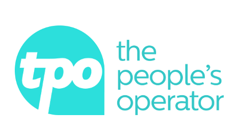 The Peoples Operator could be going into Administration. We do not recommend you join them
