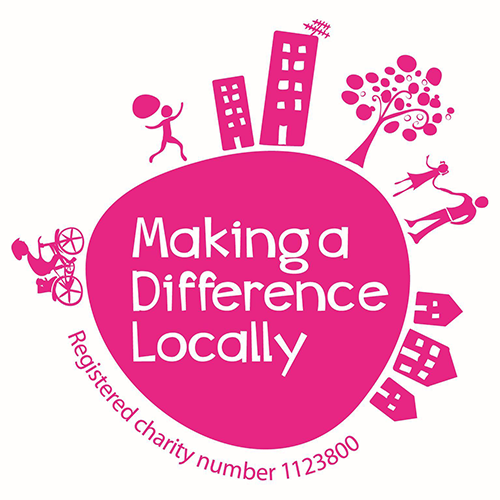 Nisa Retail Group - Making a Difference Locally
