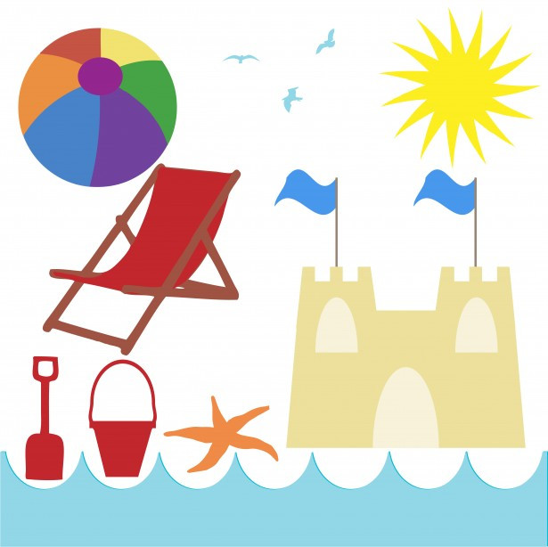 Get a FREE family holiday in Withernsea Sands with Yorkshire Children's Trust, a local charity, helping local children.