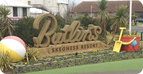 Butlins Entrance.png