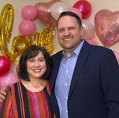 Brian and Yolanda.jpg