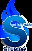 sis_new logo nobg 2020.png