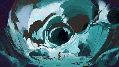 ice-cave-c.jpg