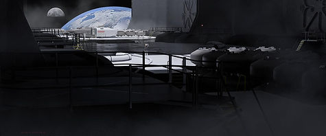 spaceport_029_web_by_chrstnnmnn_de2rmza-