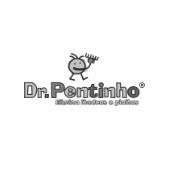 DR PENTINHO.png