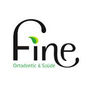 Fine Ortodontia