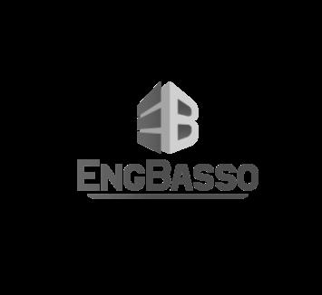 Logo-EngeBasso-001_edited_edited_edited.