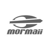 MORMAII.png