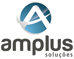 AmplusLogo