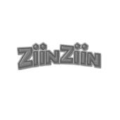 ZIINZIIN.png