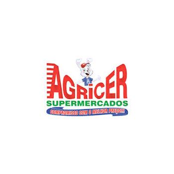AGRICER.jpg