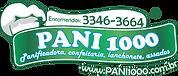 pani1000.png