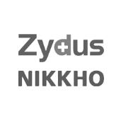 ZYDUS NIKKHO.png