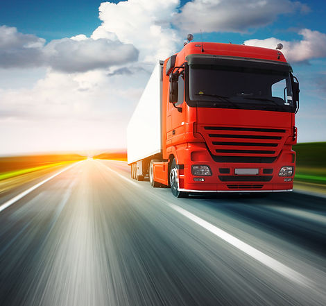 Trucks_Roads_Red_447708.jpg