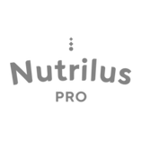 logo_nutrilus_pro_dourado_edited.png