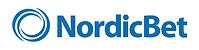 Nordicbet.png
