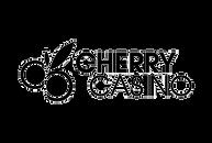 Cherry857-497x334.png