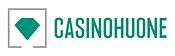 casinohuone.png