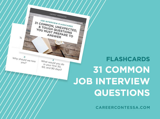 31-Common-Interview-Flashcards_email.jpg