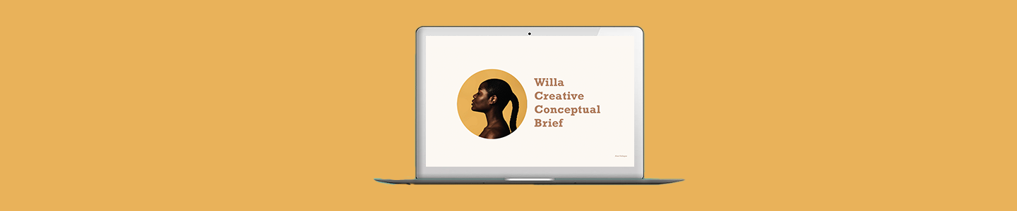 Willa Creative Web Splash.png