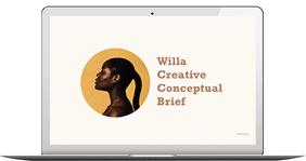 Willa Creative