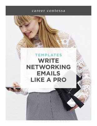 EmailNetworkingPro.jpg